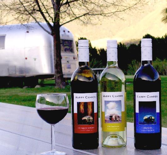 Click image for larger version  Name:wine3 weba.jpg Views:113 Size:83.1 KB ID:20924