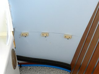 Click image for larger version  Name:0406 cubby wall 01.jpg Views:136 Size:175.2 KB ID:209249