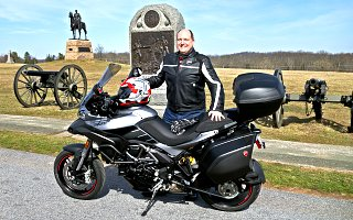 Click image for larger version  Name:14DucatiGetty1stVisitJohnT.jpg Views:131 Size:1.47 MB ID:209277