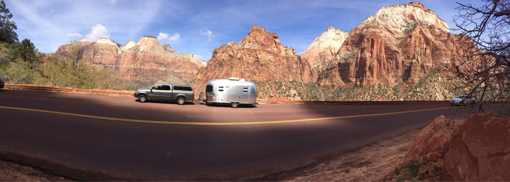 Click image for larger version  Name:ImageUploadedByAirstream Forums1397158451.238083.jpg Views:238 Size:476.8 KB ID:209347