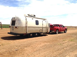 Click image for larger version  Name:ImageUploadedByAirstream Forums1397163295.897634.jpg Views:128 Size:845.9 KB ID:209354