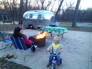 Click image for larger version  Name:ImageUploadedByAirstream Forums1397181842.165921.jpg Views:199 Size:841.9 KB ID:209371