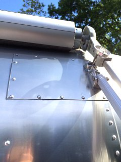 Click image for larger version  Name:ImageUploadedByAirstream Forums1397193135.688040.jpg Views:154 Size:704.5 KB ID:209387