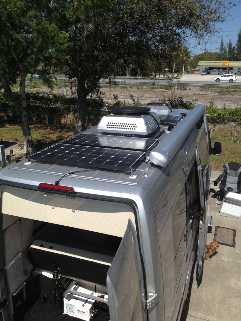 Click image for larger version  Name:ImageUploadedByAirstream Forums1397217580.512507.jpg Views:79 Size:875.5 KB ID:209413