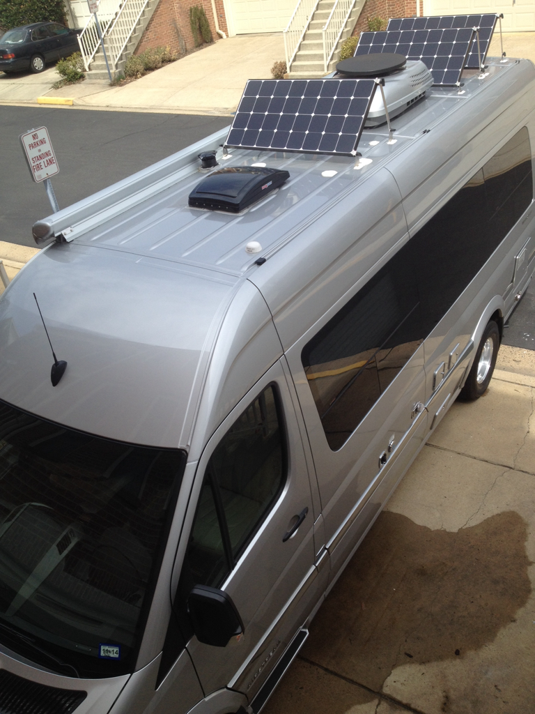 Click image for larger version  Name:ImageUploadedByAirstream Forums1397220973.513632.jpg Views:74 Size:693.1 KB ID:209416