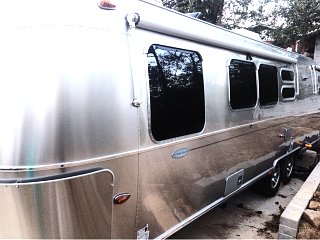 Click image for larger version  Name:ImageUploadedByAirstream Forums1397237561.320043.jpg Views:182 Size:882.3 KB ID:209425