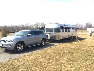Click image for larger version  Name:ImageUploadedByAirstream Forums1397338952.082537.jpg Views:949 Size:803.8 KB ID:209509