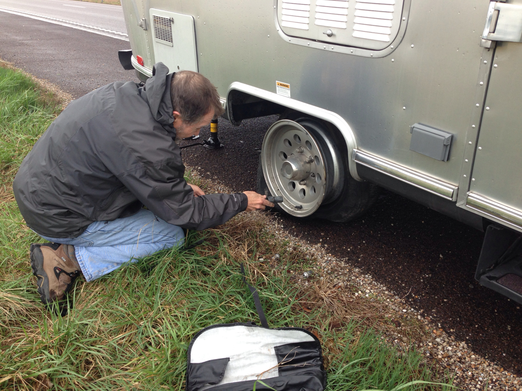 Click image for larger version  Name:ImageUploadedByAirstream Forums1397414085.609453.jpg Views:75 Size:979.6 KB ID:209587