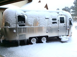 Click image for larger version  Name:ImageUploadedByAirstream Forums1397482910.834760.jpg Views:203 Size:712.9 KB ID:209671