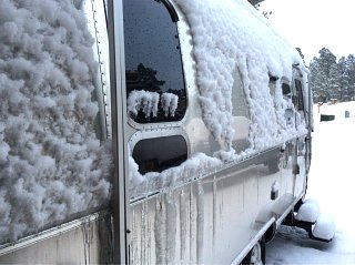 Click image for larger version  Name:ImageUploadedByAirstream Forums1397483083.497563.jpg Views:201 Size:746.2 KB ID:209673