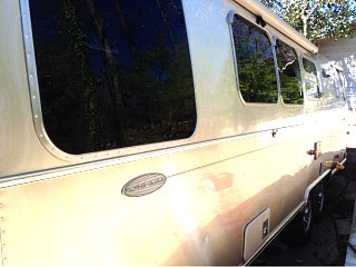 Click image for larger version  Name:ImageUploadedByAirstream Forums1397484480.505054.jpg Views:196 Size:771.7 KB ID:209677
