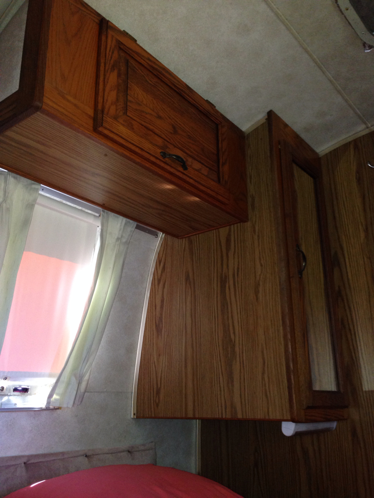 Click image for larger version  Name:ImageUploadedByAirstream Forums1397591457.330776.jpg Views:88 Size:700.9 KB ID:209746