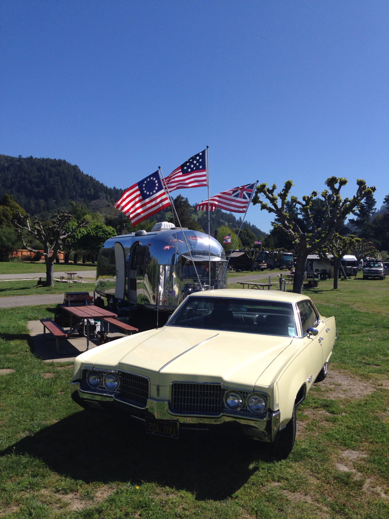 Click image for larger version  Name:ImageUploadedByAirstream Forums1397758971.711991.jpg Views:58 Size:885.6 KB ID:209845
