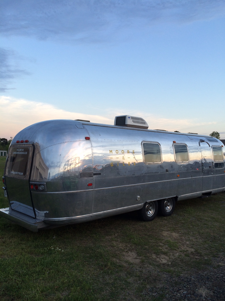 Click image for larger version  Name:ImageUploadedByAirstream Forums1397916376.040626.jpg Views:214 Size:622.5 KB ID:209945