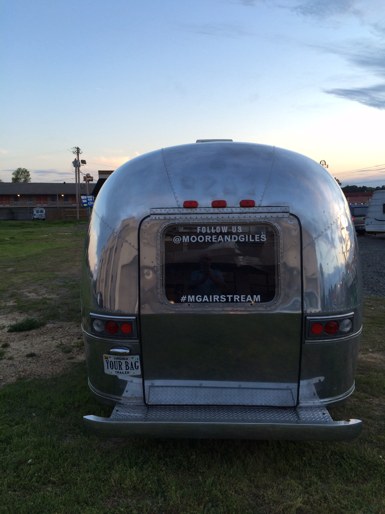 Click image for larger version  Name:ImageUploadedByAirstream Forums1397916405.287880.jpg Views:234 Size:631.2 KB ID:209946