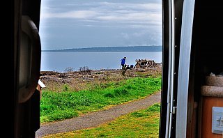 Click image for larger version  Name:outdoor.jpg Views:142 Size:619.7 KB ID:210015