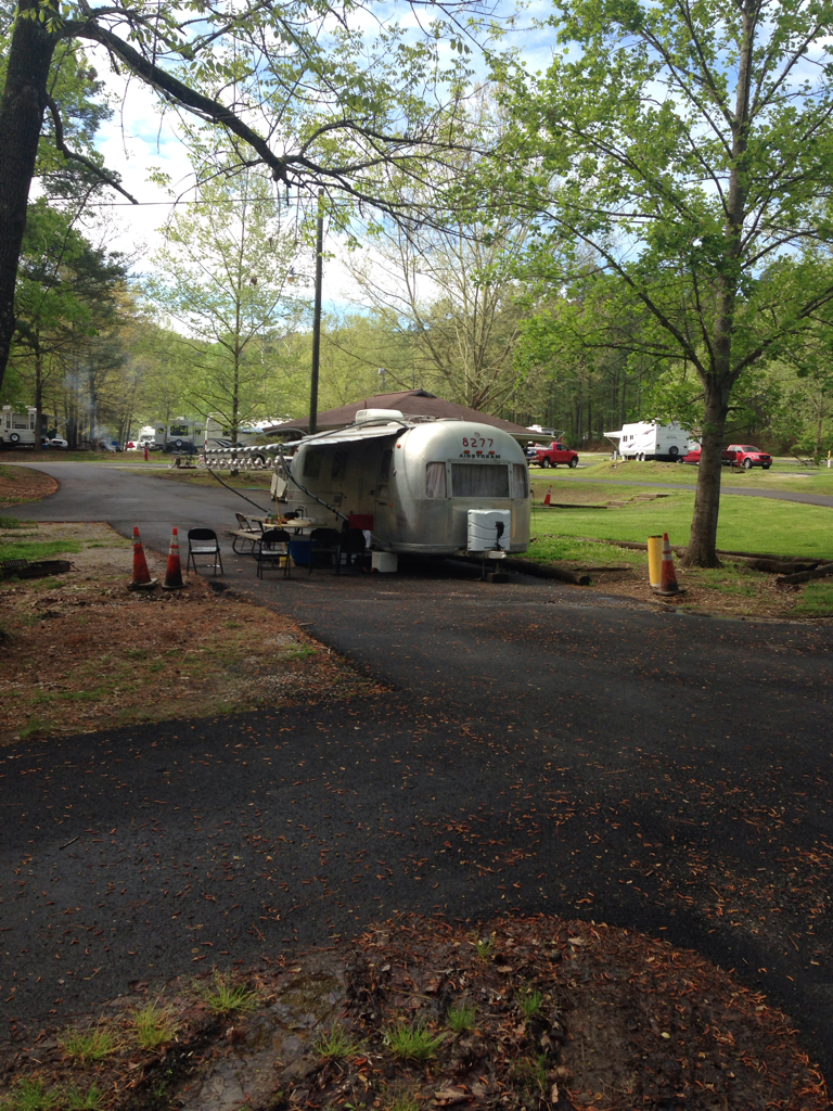 Click image for larger version  Name:ImageUploadedByAirstream Forums1398024770.272566.jpg Views:166 Size:1.18 MB ID:210080