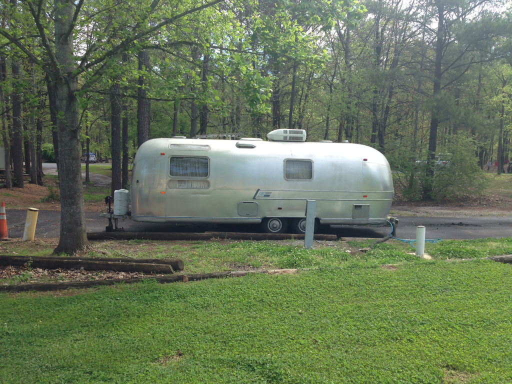 Click image for larger version  Name:ImageUploadedByAirstream Forums1398024780.772893.jpg Views:233 Size:1.13 MB ID:210081