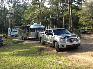 Click image for larger version  Name:ImageUploadedByAirstream Forums1398046422.175109.jpg Views:194 Size:1.19 MB ID:210110