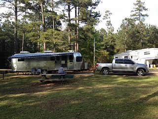 Click image for larger version  Name:ImageUploadedByAirstream Forums1398046464.741393.jpg Views:187 Size:1.03 MB ID:210111