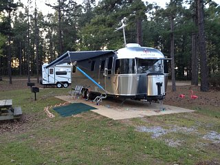 Click image for larger version  Name:ImageUploadedByAirstream Forums1398046513.356881.jpg Views:182 Size:901.4 KB ID:210112
