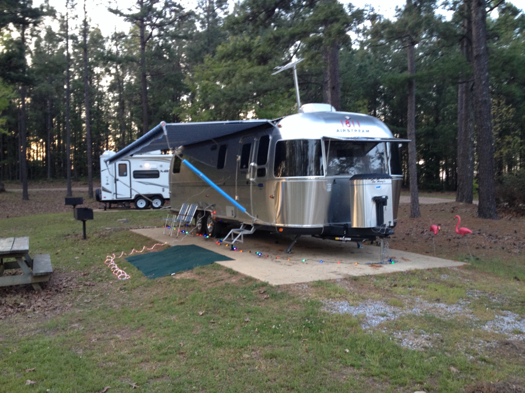 Click image for larger version  Name:ImageUploadedByAirstream Forums1398046971.696804.jpg Views:132 Size:901.4 KB ID:210114