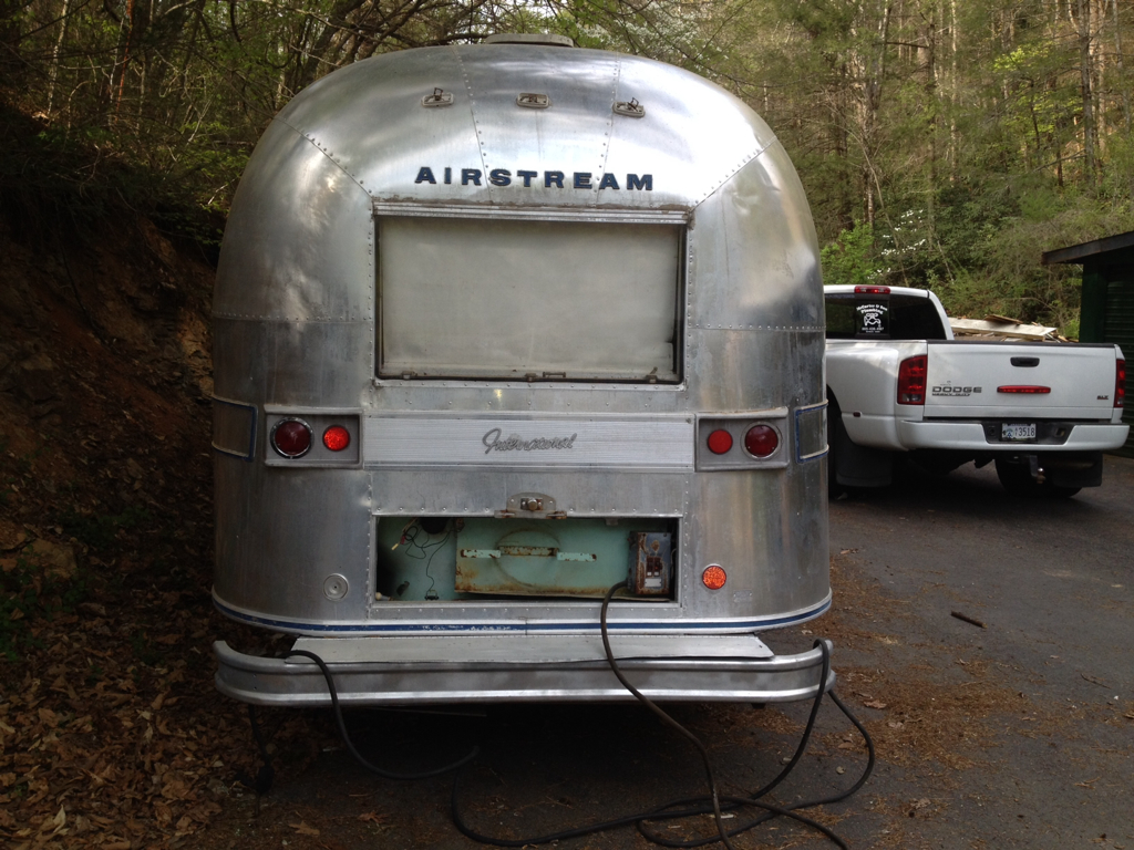 Click image for larger version  Name:ImageUploadedByAirstream Forums1398125792.315013.jpg Views:98 Size:792.1 KB ID:210218