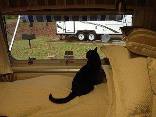 Click image for larger version  Name:ImageUploadedByAirstream Forums1398178252.511861.jpg Views:154 Size:686.5 KB ID:210263