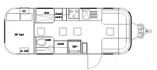 Click image for larger version  Name:72-layout.JPG Views:161 Size:43.1 KB ID:210282