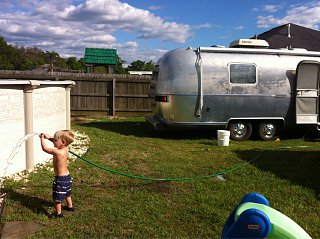 Click image for larger version  Name:ImageUploadedByAirstream Forums1398221767.726067.jpg Views:574 Size:949.2 KB ID:210300