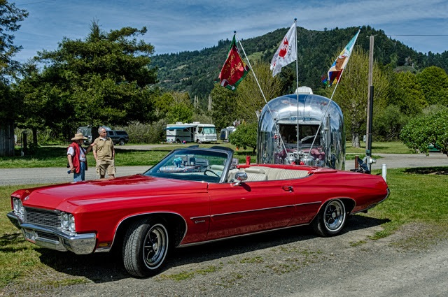 Click image for larger version  Name:Duncans MIlls Rally 96_HDR.jpg Views:86 Size:157.2 KB ID:210354