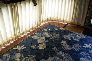 Click image for larger version  Name:bedroom 008 (Large).jpg Views:126 Size:100.3 KB ID:210371
