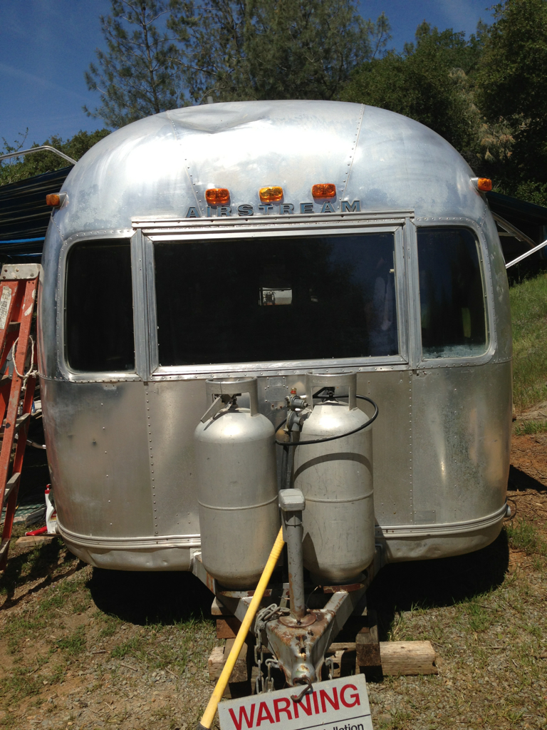 Click image for larger version  Name:ImageUploadedByAirstream Forums1398319742.463171.jpg Views:89 Size:883.1 KB ID:210385
