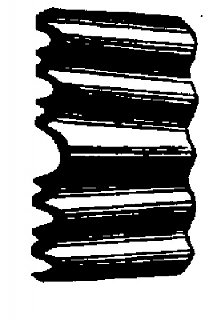 Click image for larger version  Name:corrugated fastener.jpg Views:138 Size:73.0 KB ID:21068