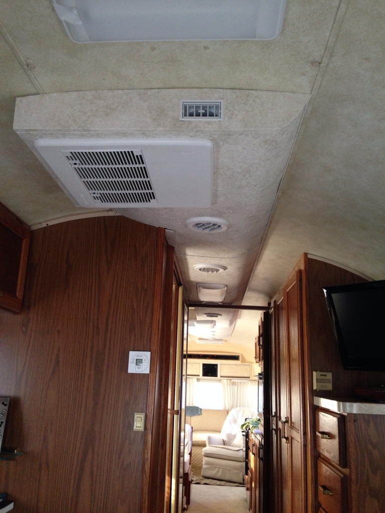Click image for larger version  Name:ImageUploadedByAirstream Forums1398644575.158871.jpg Views:88 Size:706.3 KB ID:210753