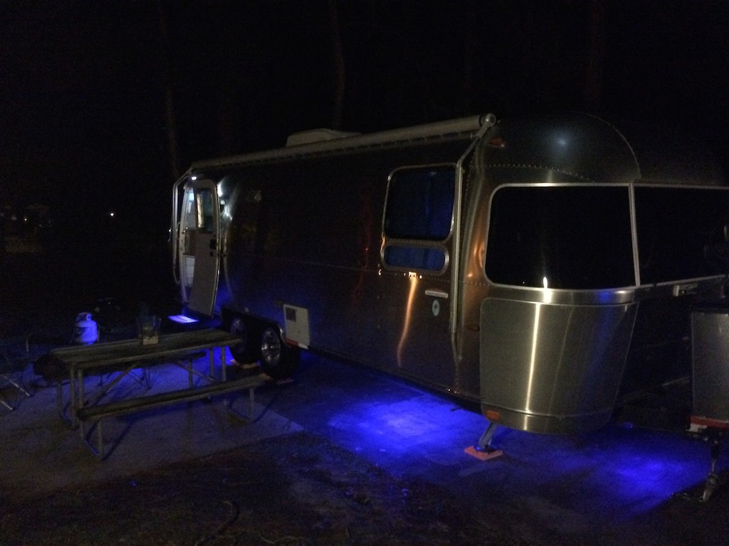 Click image for larger version  Name:Airstream.jpg Views:117 Size:132.8 KB ID:210780