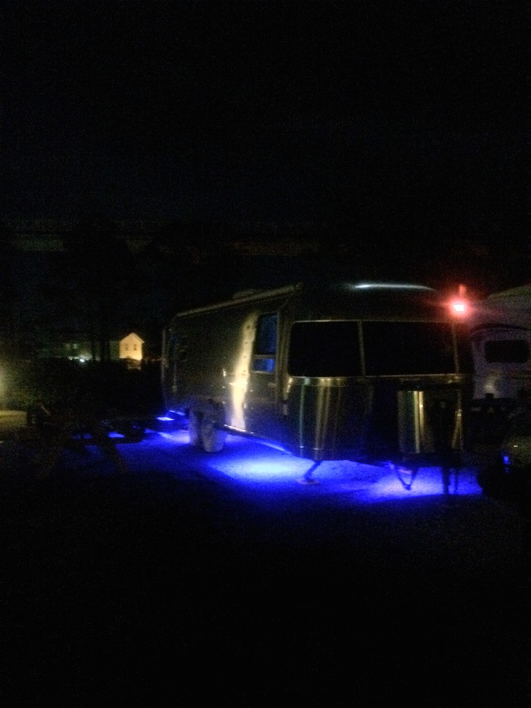 Click image for larger version  Name:Airstream (1).jpg Views:108 Size:118.1 KB ID:210781