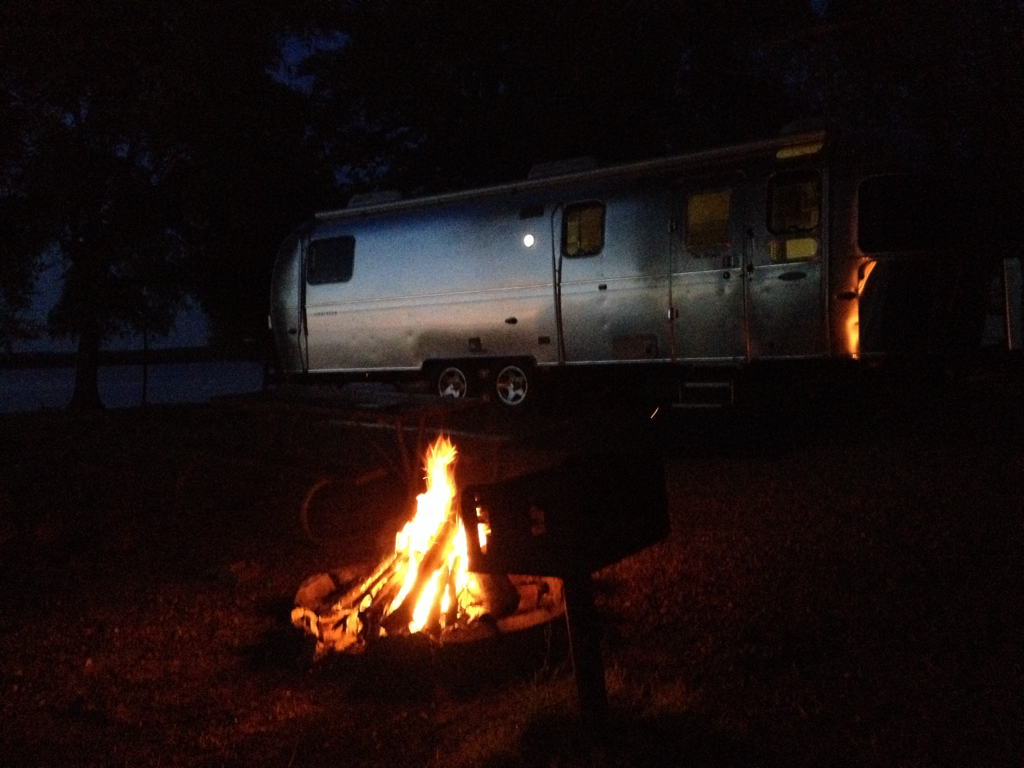 Click image for larger version  Name:ImageUploadedByAirstream Forums1398795642.679122.jpg Views:171 Size:650.8 KB ID:210870