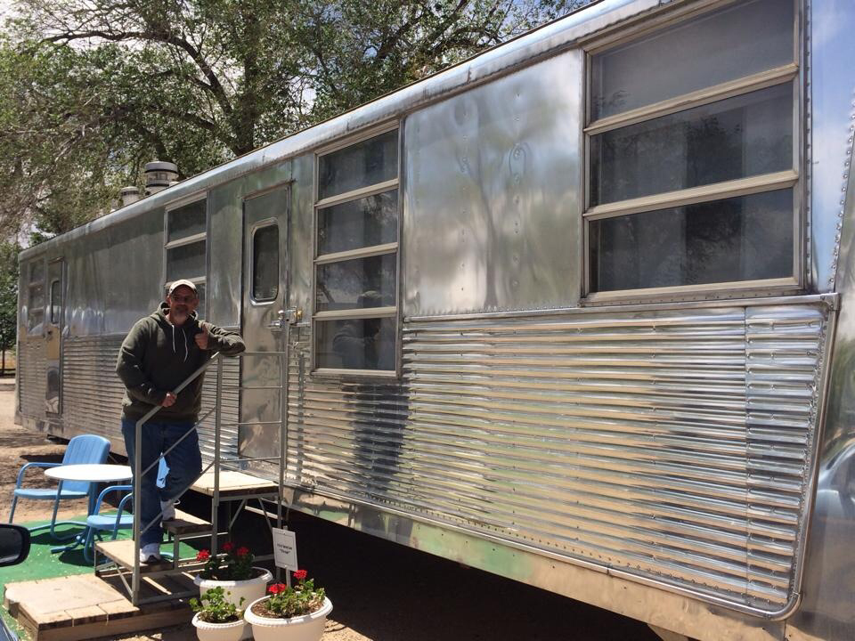 Click image for larger version  Name:ImageUploadedByAirstream Forums1398863337.146053.jpg Views:152 Size:526.1 KB ID:210927