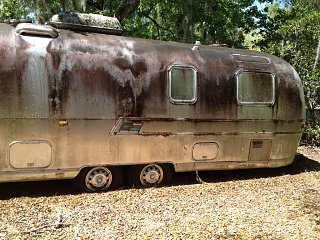 Click image for larger version  Name:ImageUploadedByAirstream Forums1398903557.805476.jpg Views:198 Size:1.10 MB ID:210966