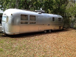 Click image for larger version  Name:ImageUploadedByAirstream Forums1398906335.827519.jpg Views:202 Size:1.16 MB ID:210975