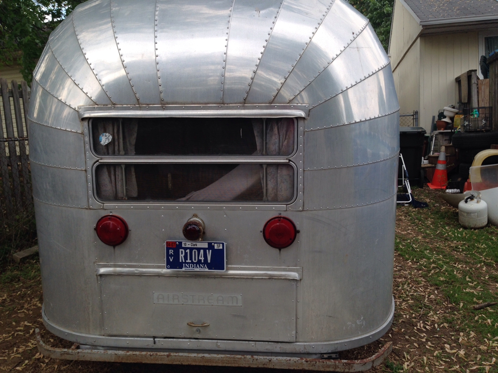 Click image for larger version  Name:ImageUploadedByAirstream Forums1398973706.501880.jpg Views:300 Size:805.5 KB ID:211008
