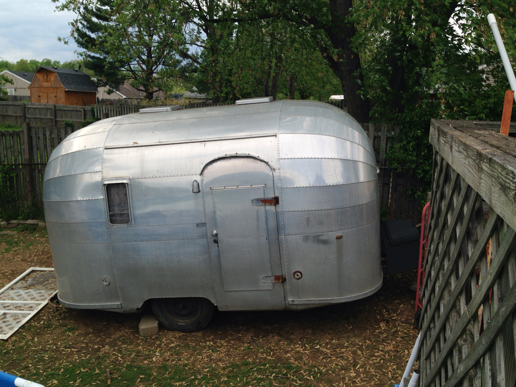 Click image for larger version  Name:ImageUploadedByAirstream Forums1398974523.312607.jpg Views:301 Size:956.9 KB ID:211009