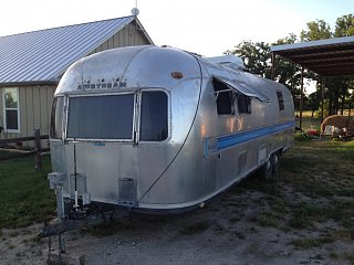 Click image for larger version  Name:ImageUploadedByAirstream Forums1399052137.321267.jpg Views:146 Size:677.0 KB ID:211070