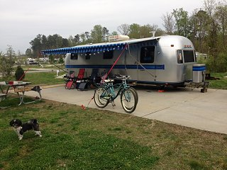 Click image for larger version  Name:ImageUploadedByAirstream Forums1399116644.594311.jpg Views:130 Size:846.4 KB ID:211119
