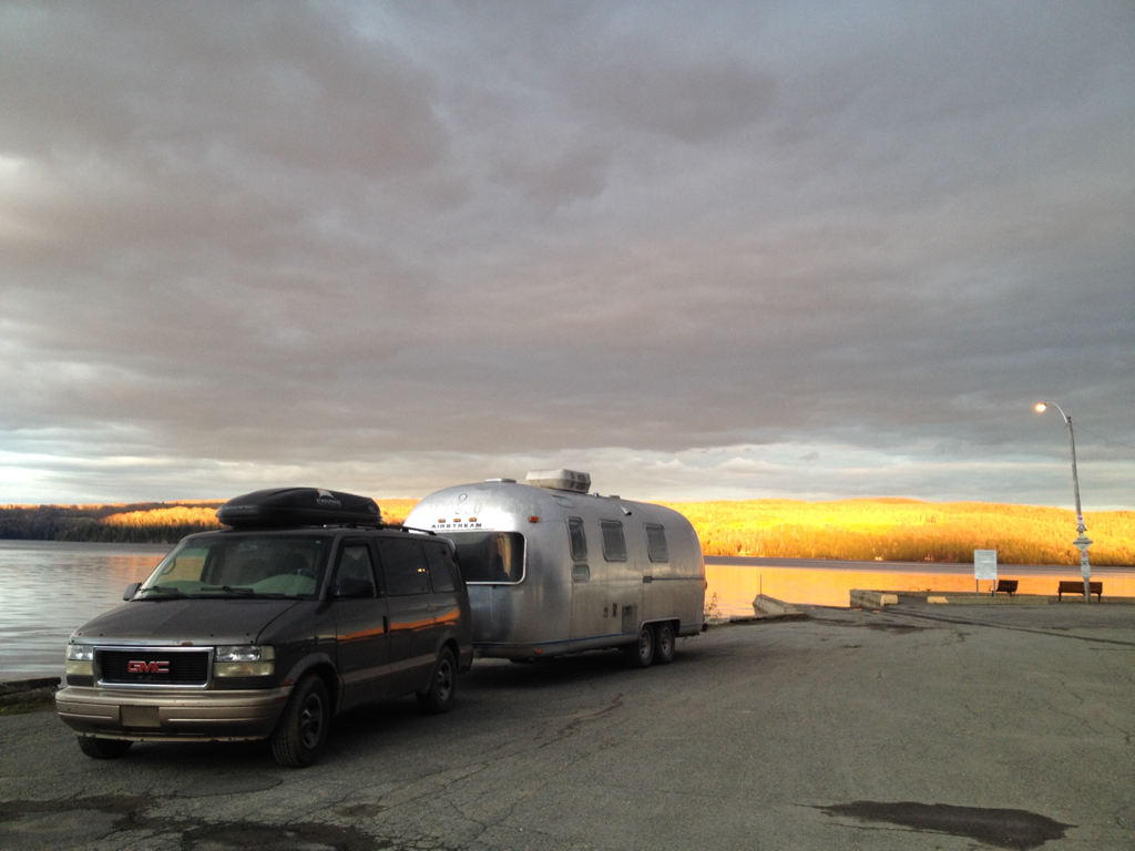Click image for larger version  Name:ImageUploadedByAirstream Forums1399119922.818149.jpg Views:155 Size:628.9 KB ID:211128
