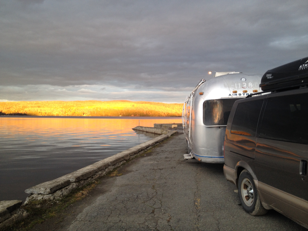 Click image for larger version  Name:ImageUploadedByAirstream Forums1399119942.677332.jpg Views:156 Size:663.5 KB ID:211129