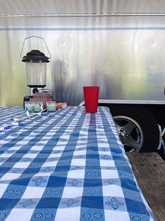 Click image for larger version  Name:ImageUploadedByAirstream Forums1399141105.755357.jpg Views:159 Size:818.6 KB ID:211139