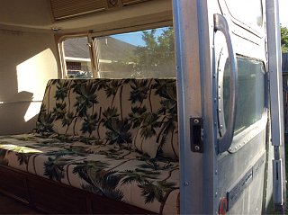 Click image for larger version  Name:ImageUploadedByAirstream Forums1399167442.309149.jpg Views:213 Size:776.6 KB ID:211169