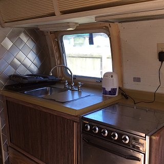 Click image for larger version  Name:ImageUploadedByAirstream Forums1399167463.043073.jpg Views:214 Size:853.4 KB ID:211170